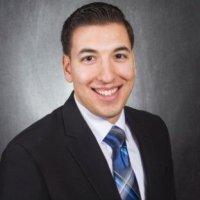 Alfredo Rivera Profile Pic