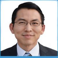 Isaac Kashiwagi Profile Pic
