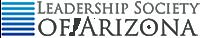 Leadership Society of Arizona